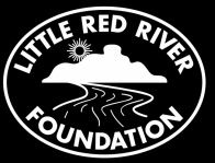 Little Red River Foundation